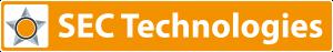 SEC Technologies