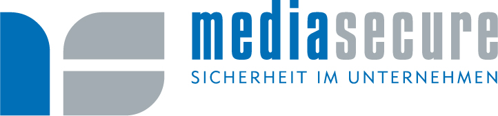Media Secure - Sicherheit im Unternehmen