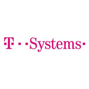 T Systems Logo Beitragsbild