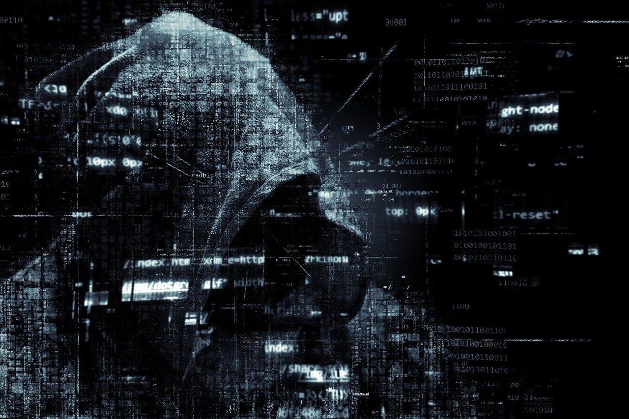 Hacker 1280