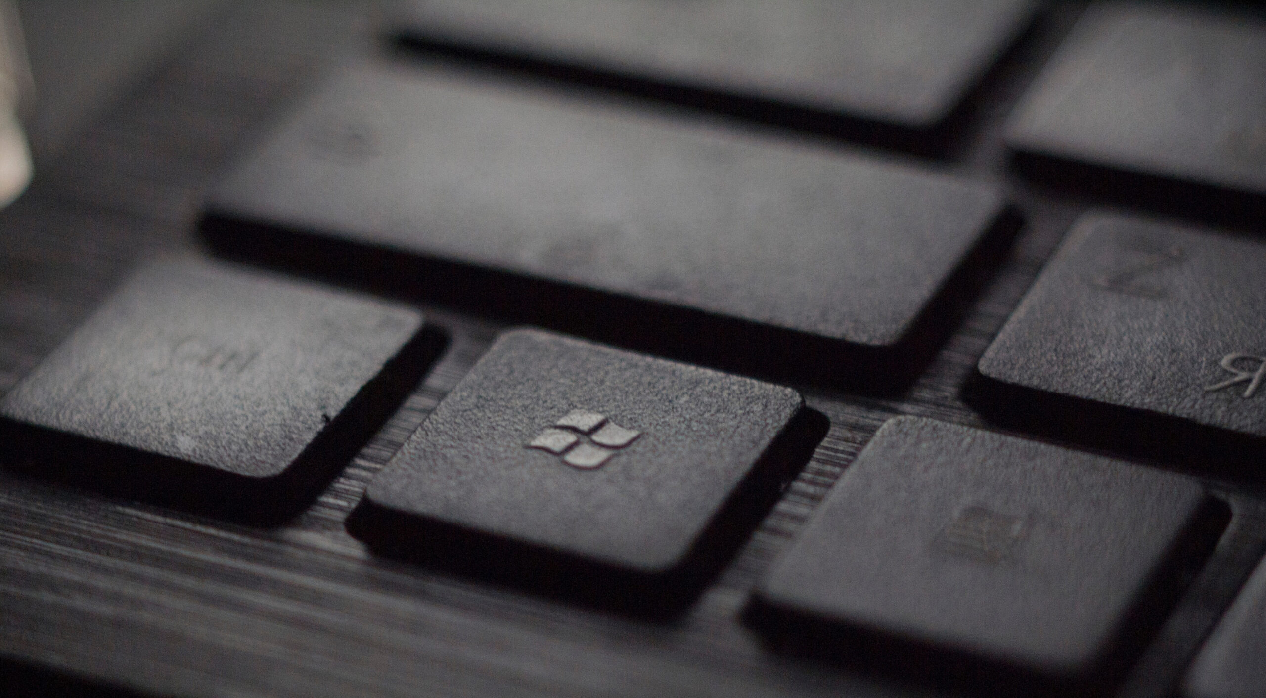 Microsoft Exchange Hack