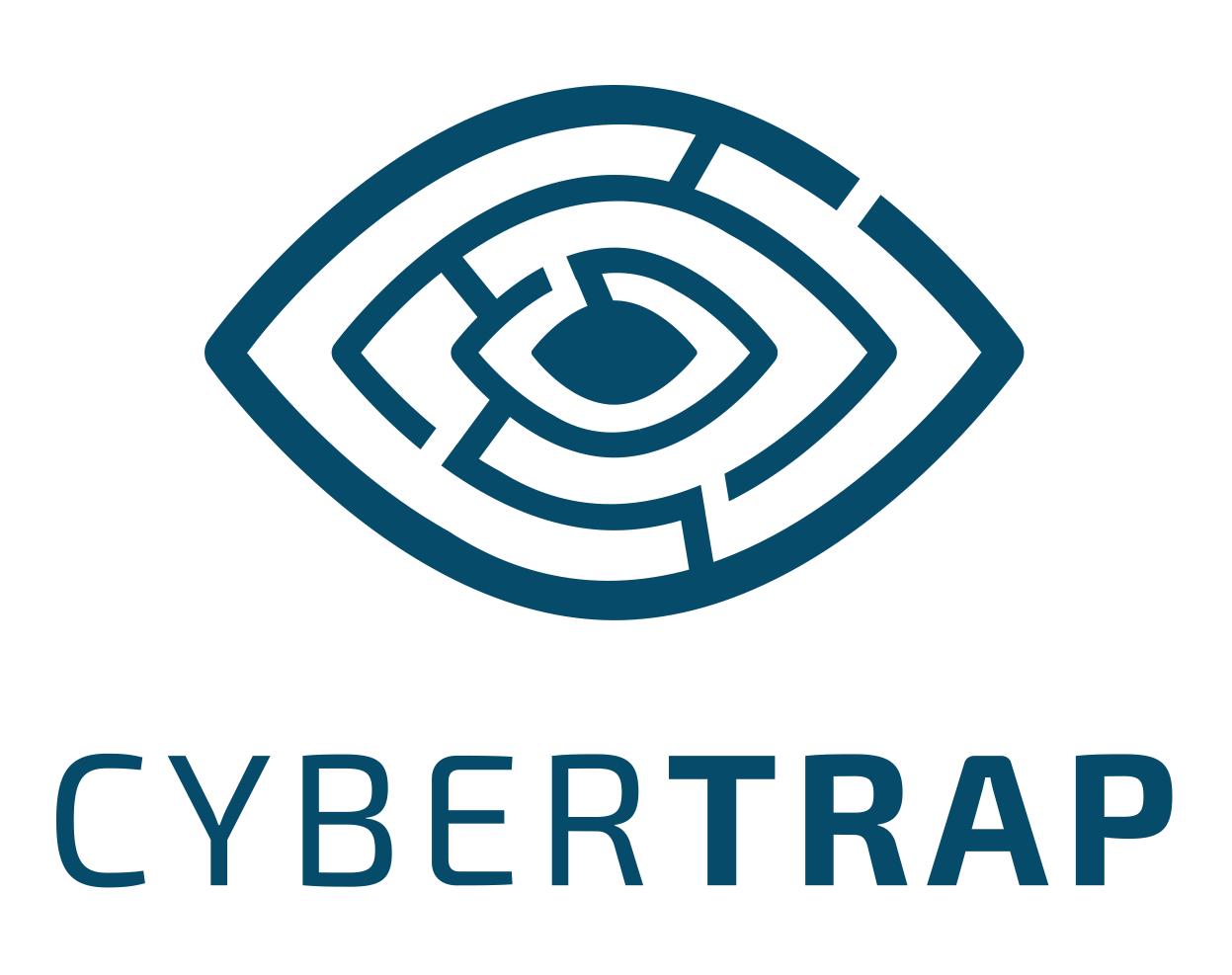 Cybertrap Thumbnail