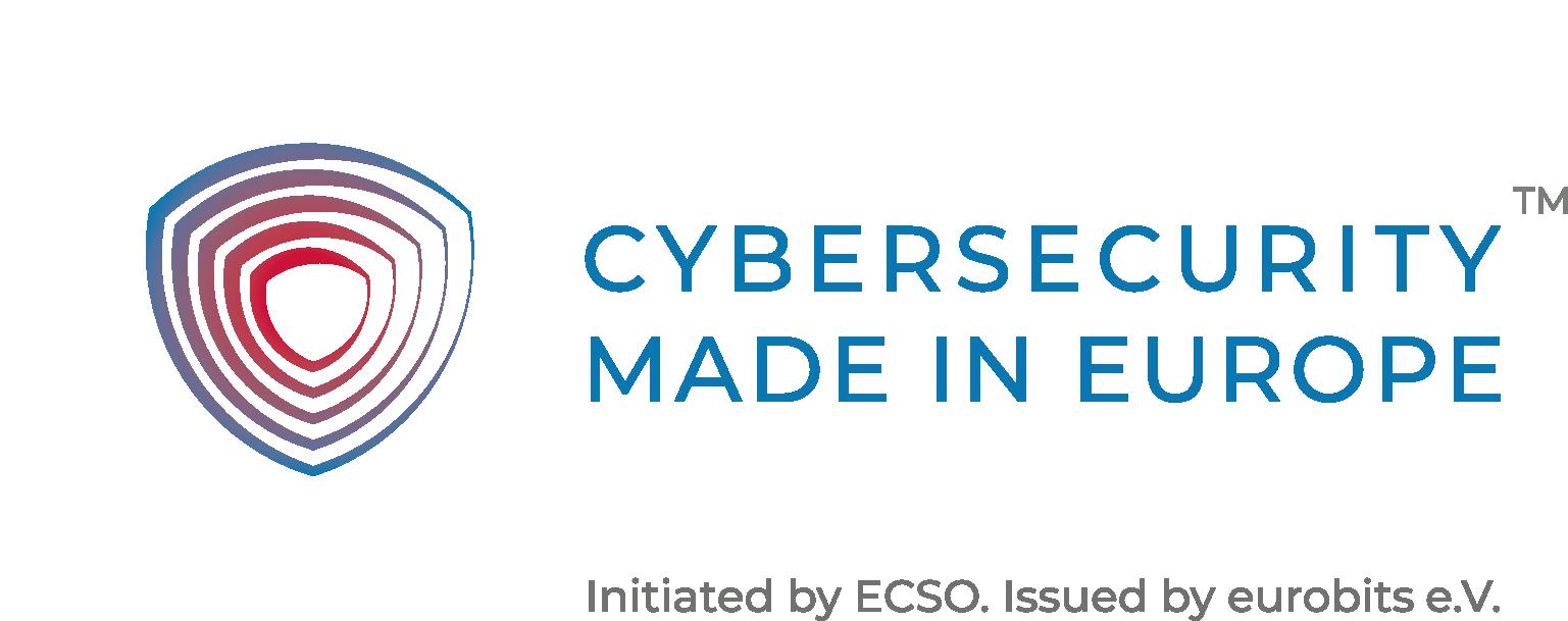 Ecso Label Eurobits Pfade Ev
